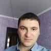 Евгений, 34, г.Кокшетау