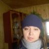 Світлана, 33, г.Львов