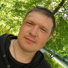 Дмитрий, 36, г.Володарск