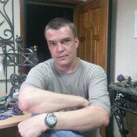 максим, 47 лет, Овен, Жуковский
