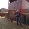 Алексей, 42, г.Тацинский