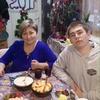 Елена, 41, г.Ангарск