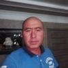 илхомжон, 51, г.Наманган