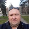 Роман, 35, г.Новороссийск