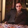 эмиль, 35, г.Симферополь