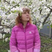 Людмила 43 Рязань
