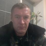 Сергей 37 Верхний Мамон