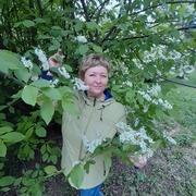 Начать знакомство с пользователем Татьяна 48 лет (Скорпион) в Зеленогорске (Красноярский край)