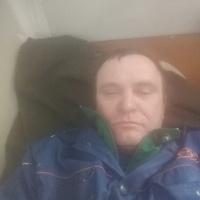 Аркаша, 45 лет, Рак, Тюмень