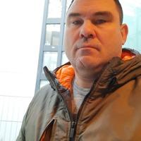 Игорь, 50 лет, Водолей, Екатеринбург