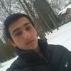 Эльшан, 20, г.Зеленогорск