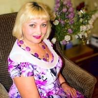 Марина, 62 года, Рыбы, Одесса