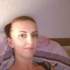 Anita, 33, Bielefeld