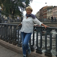 Нина, 67 лет, Лев, Санкт-Петербург