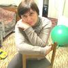 elena, 53, Vetka