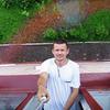 іван, 26, г.Ровно