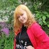 Дина, 23, г.Хабаровск