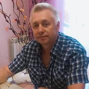 николай 55 Орск