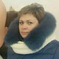 Наталья, 38 лет, Дева, Москва
