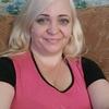 Татьяна, 47, г.Дмитров