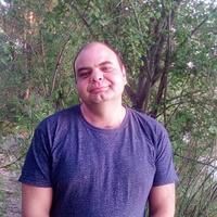 Banzay, 41 год, Лев, Ангарск