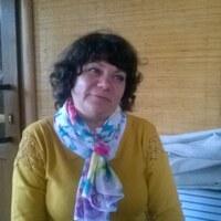 Казакова, 21 год, Овен, Саратов