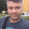 genangel, 40, Калишь