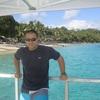 Руслан, 39, г.Херсон