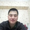 Janadil, 28, Shymkent