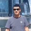 Тима, 30, г.Москва