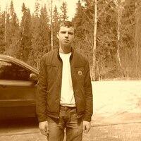 Олег, 26 лет, Телец, Череповец