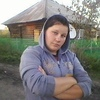 Лидия Яркинова, 25, г.Маслянино
