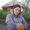 Lidiya Yarkinova, 26, Maslyanino