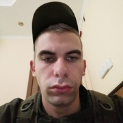 Вадим 23 Киев