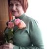 Ольга Медникова, 57, г.Витебск