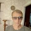 Серж, 42, г.Нижний Новгород