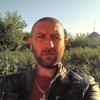 Denis, 37, Guryevsk