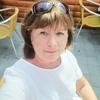 Людмила, 59, г.Омск