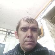 Денчик 38 Чапаевск