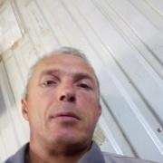Андрей 47 Мошково