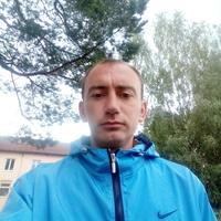 Виктор, 35 лет, Лев, Молодечно