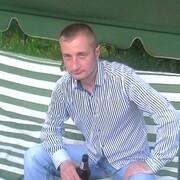 максим 40 лет (Лев) Дмитров