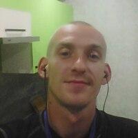 сергей, 33 года, Рак, Калининград