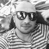 Andrey, 32, Гдыня