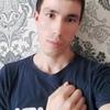 Александр, 25, г.Гродно