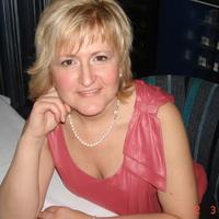 Алла, 49 лет, Рак, Ростов-на-Дону