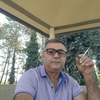 Артур, 52, г.Армавир