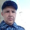 Сергей, 43, г.Рязань