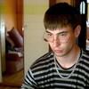 Евгений, 26, г.Кустанай