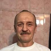 Сергей 30 Анжеро-Судженск